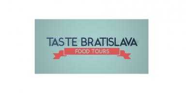 taste_cover