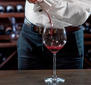 wine tasting tour_2