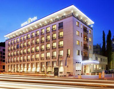 hotel-devin