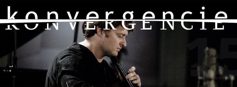 Konvergencie 2017 – a festival of chamber music