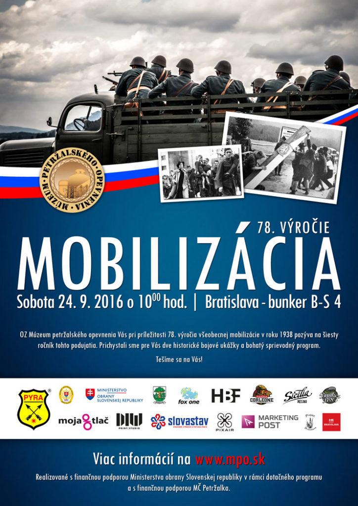 plagat-mobilizacia-2016-724x1024