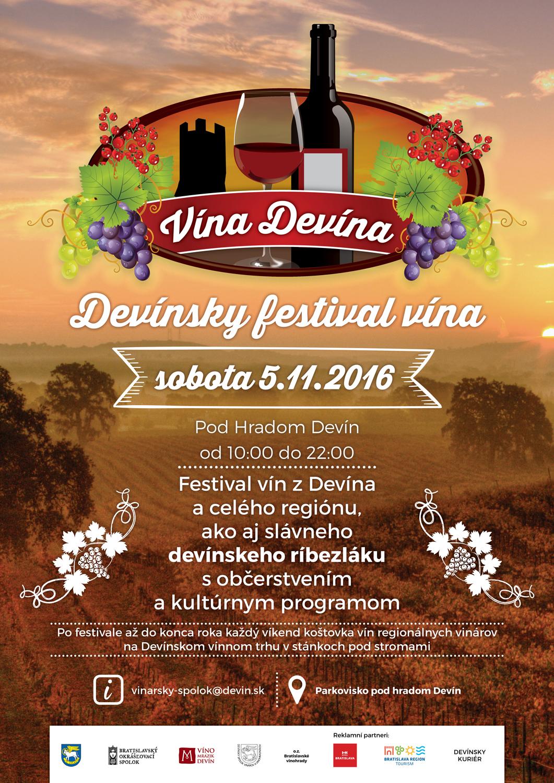 devinsky-festival-vina-2016-1-cele
