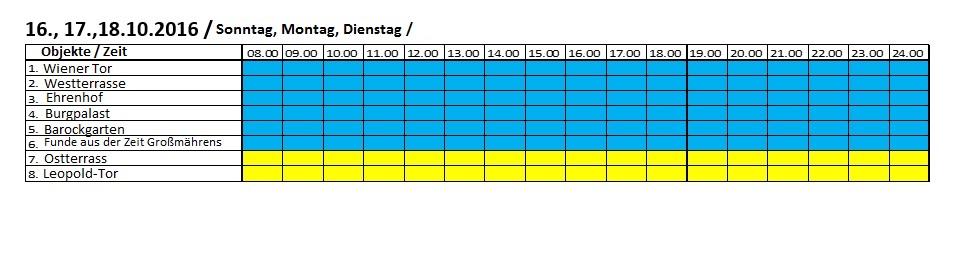 en-16-10