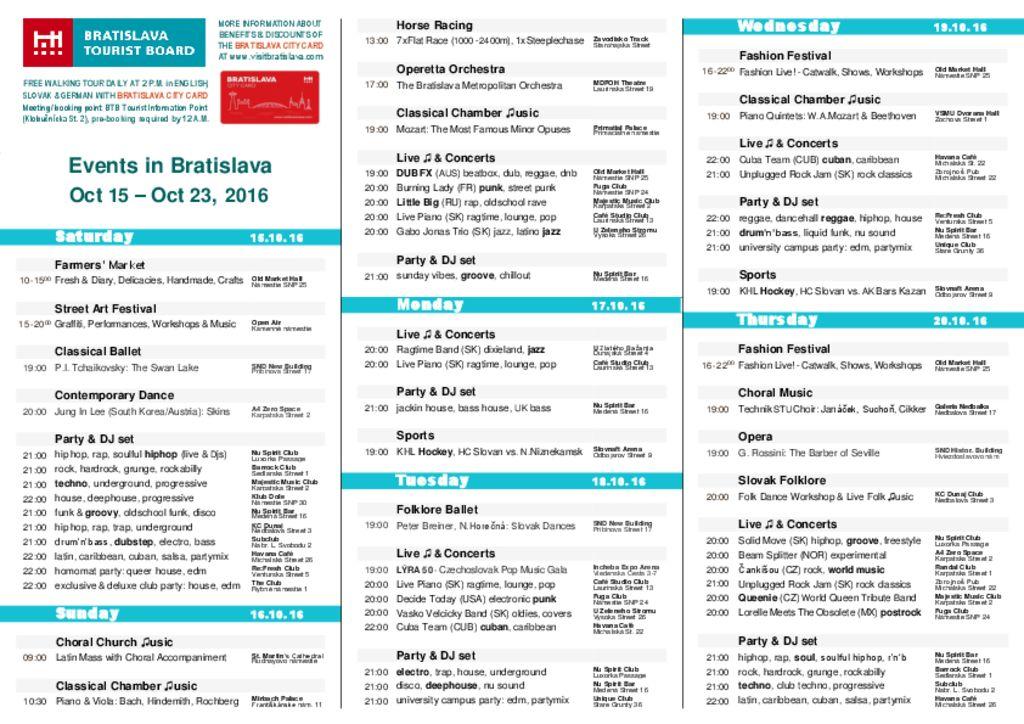 thumbnail of events-in-bratislava-october-15-october-23-2016