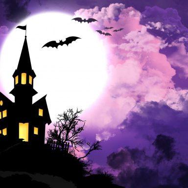 hilltop-castle-on-halloween-11250