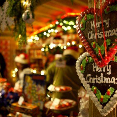 christmas-tour-2