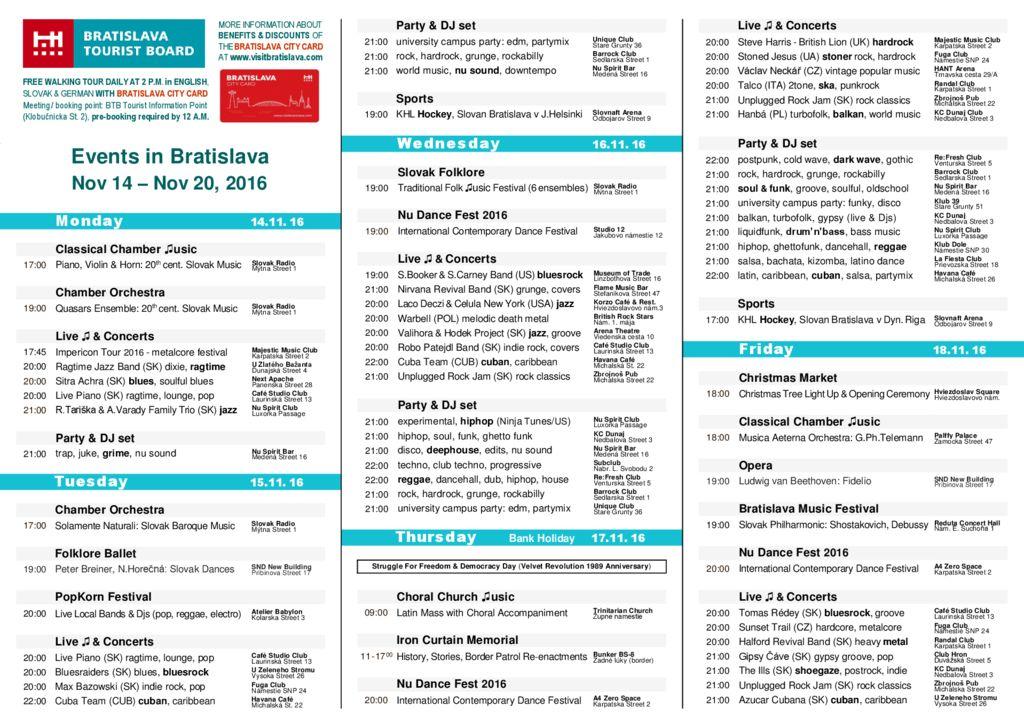 events-in-bratislava-november-14-november-20-2016