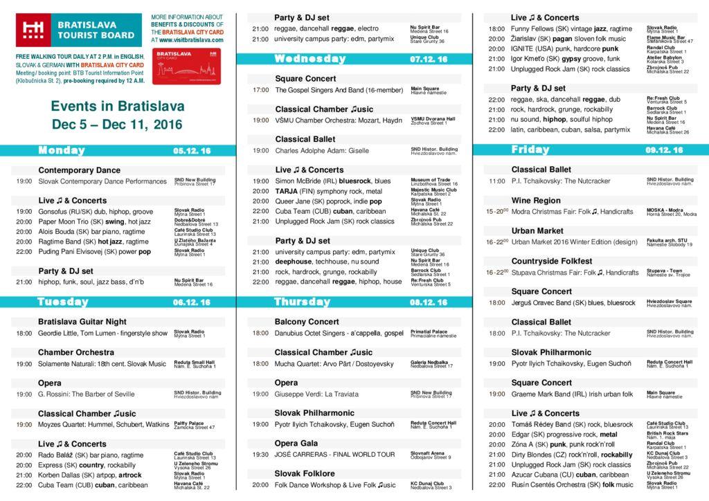 events-in-bratislava-december-5-december-11-2016