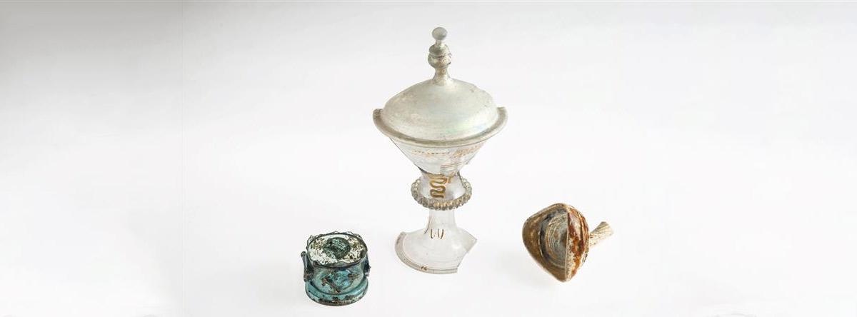 zerbrochenes glas in haushalten von pressburg kulturkalender visit bratislava. Black Bedroom Furniture Sets. Home Design Ideas