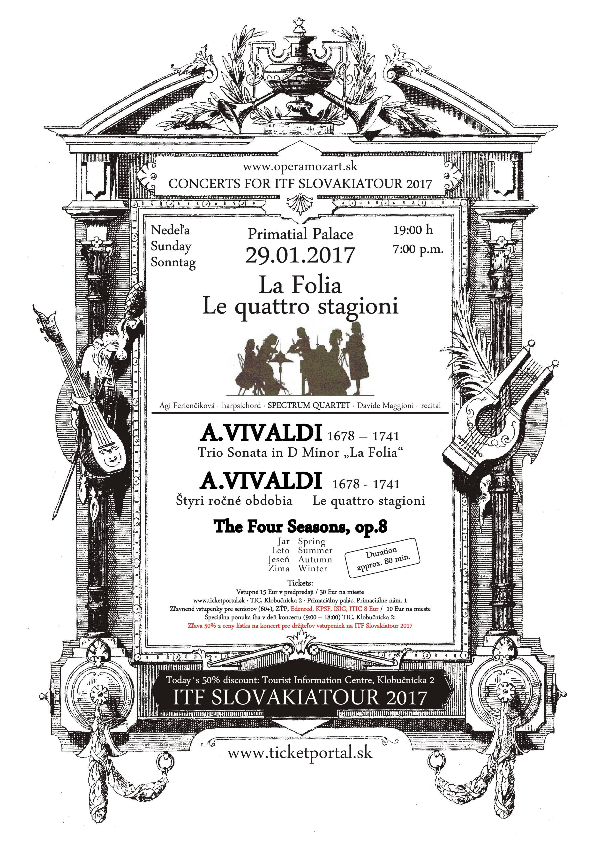 vzor-vivaldi-itf
