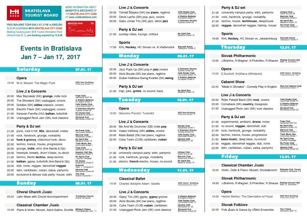 events-in-bratislava-january-7-january-17-2017
