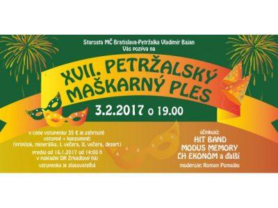 pozvnka-maskarny-ples-2017-2_800_600