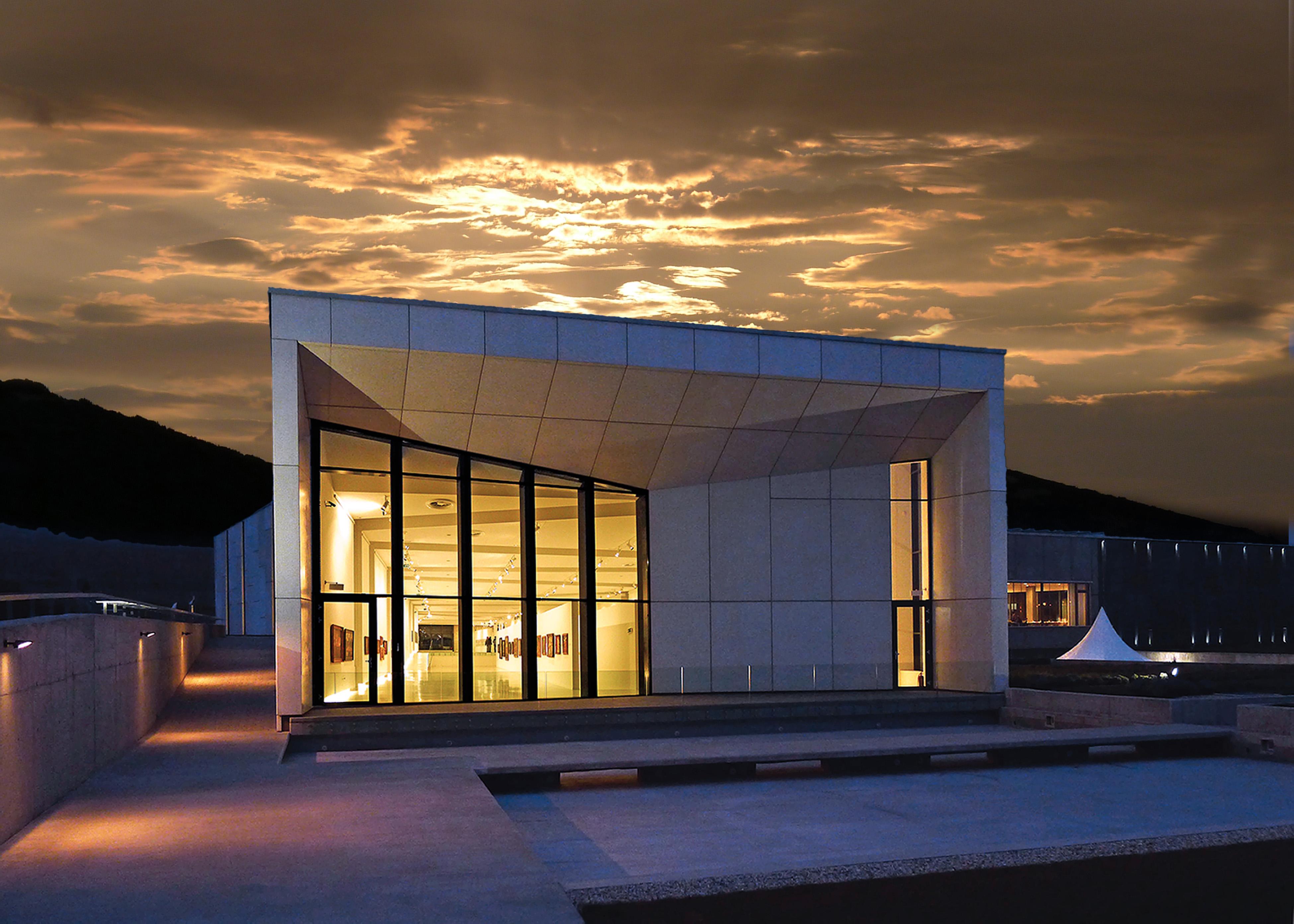 Elesko – Zoya Museum