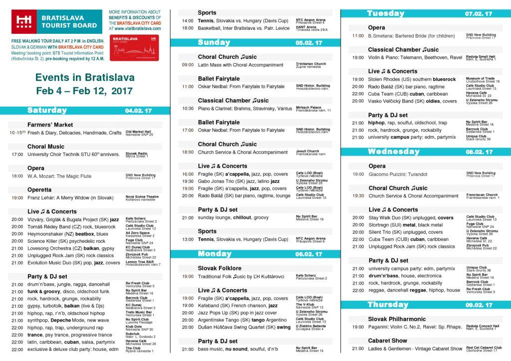 events-in-bratislava-february-4-february-12-2017