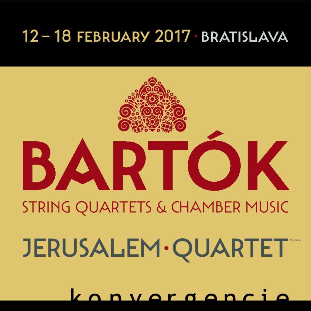 thumbnail of kon17_bartok_letak-en_mail