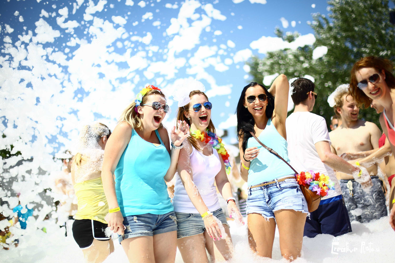 для фото вечеринок природа обычные лето культуры есть