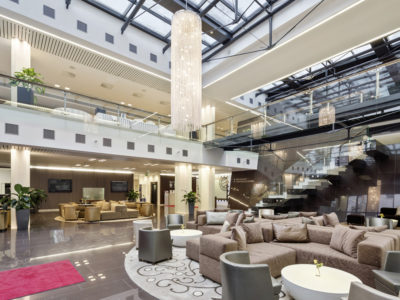 odpor an hotely visit bratislava. Black Bedroom Furniture Sets. Home Design Ideas