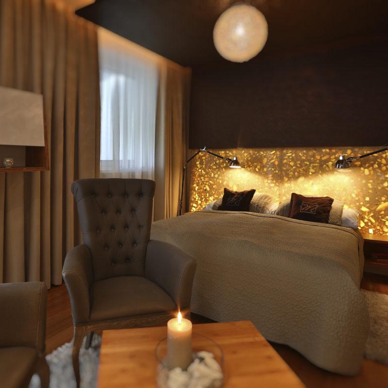 Empfohlene hotels visit bratislava for Mamas design hotel bratislava