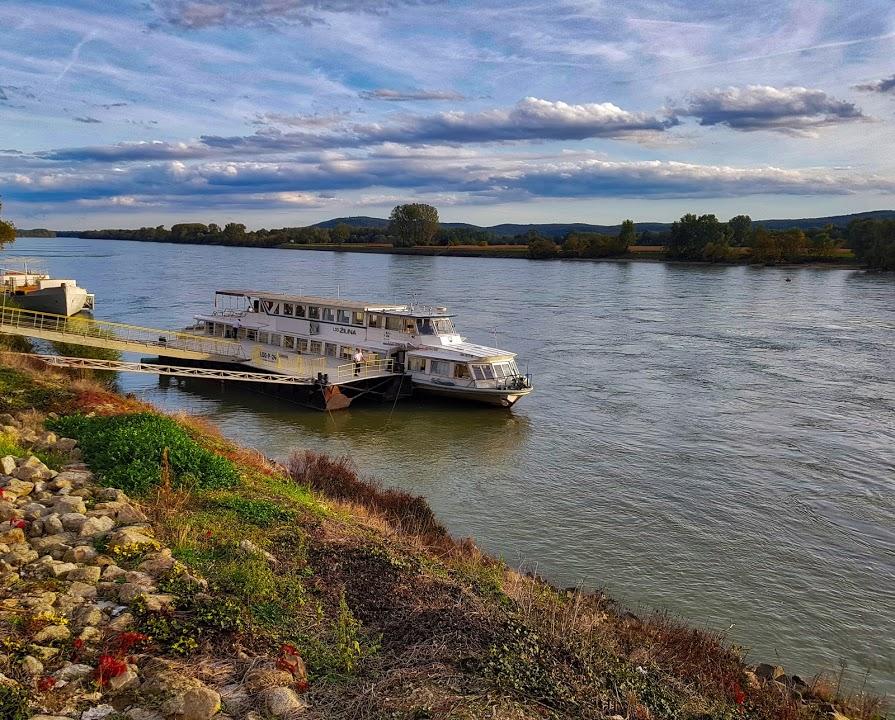 Danube Cruises Services Visit Bratislava