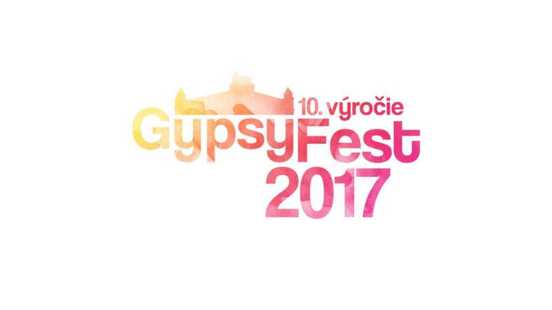 10th GYPSY FEST ANNIVERSARY 2017