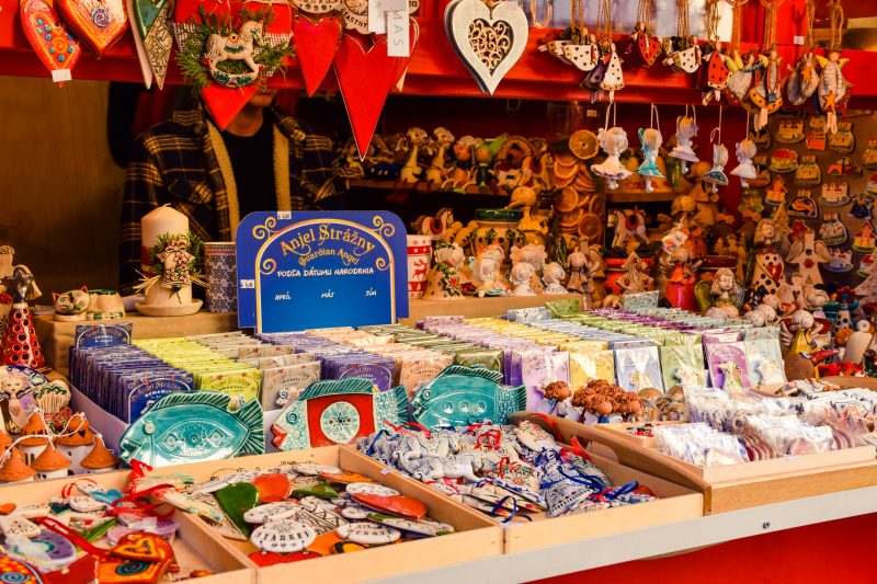 Bratislava Christmas Markets 2018  9d4b1c42b43