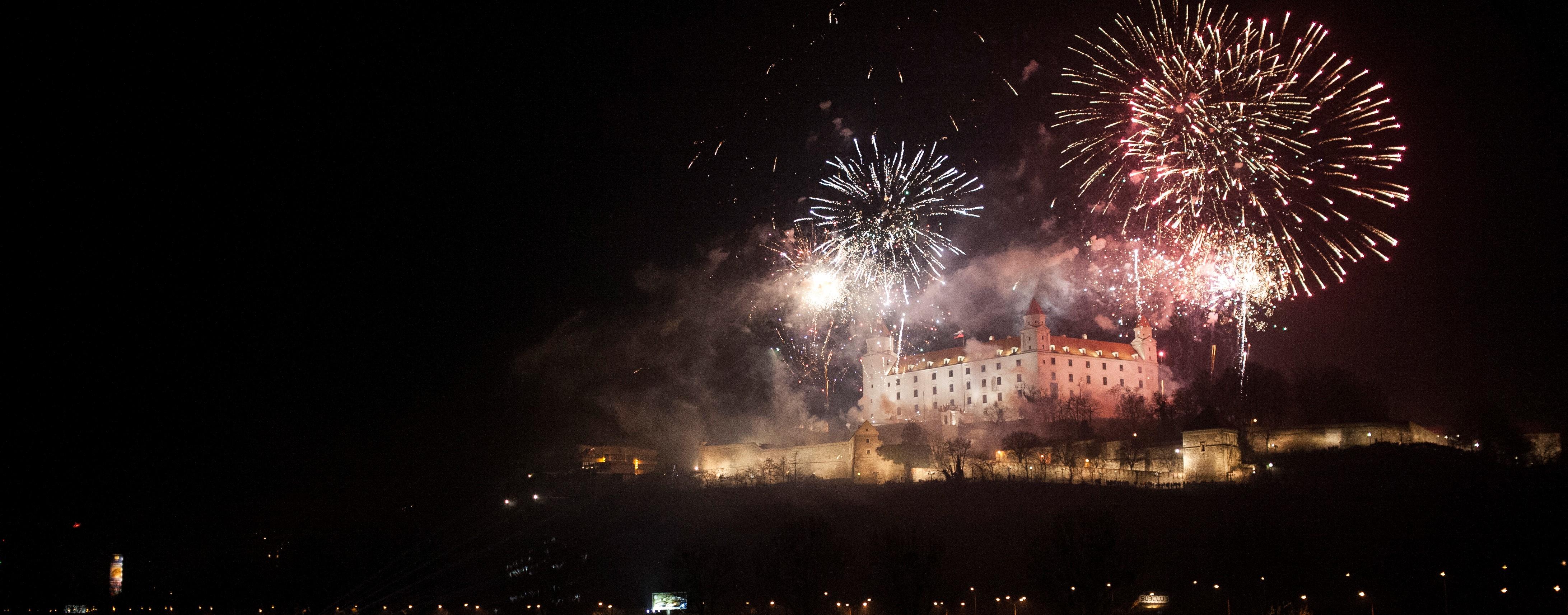 Silvester 2017 v Bratislave  a247577bce6