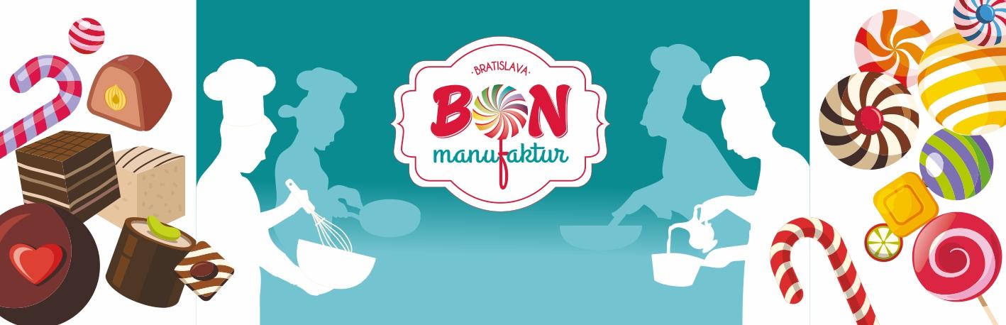 Bon Manufaktur Confectionery