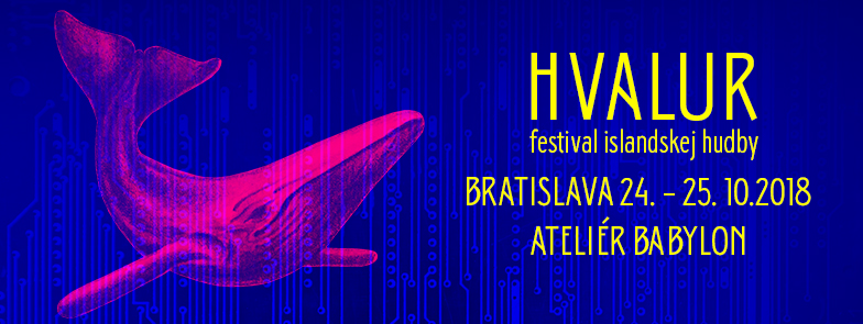 Hvalur Festival