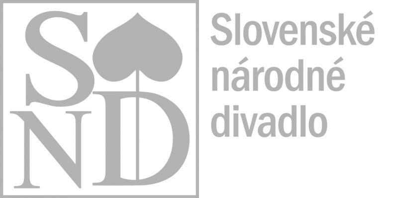 Slovak–Italian opera gala