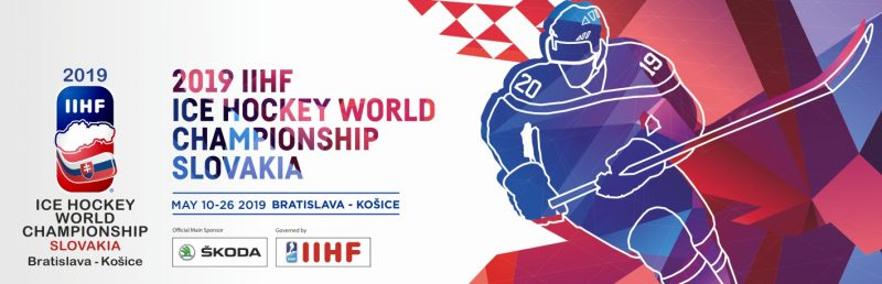 95ceb0c79 Top Events in Bratislava 2019 | Visit Bratislava