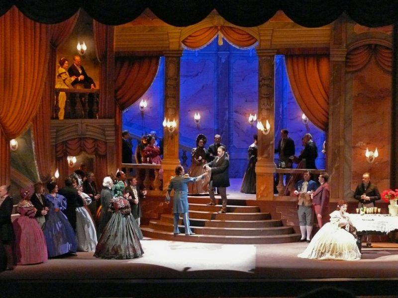 la traviata snd