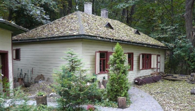 bratislavska horaren les