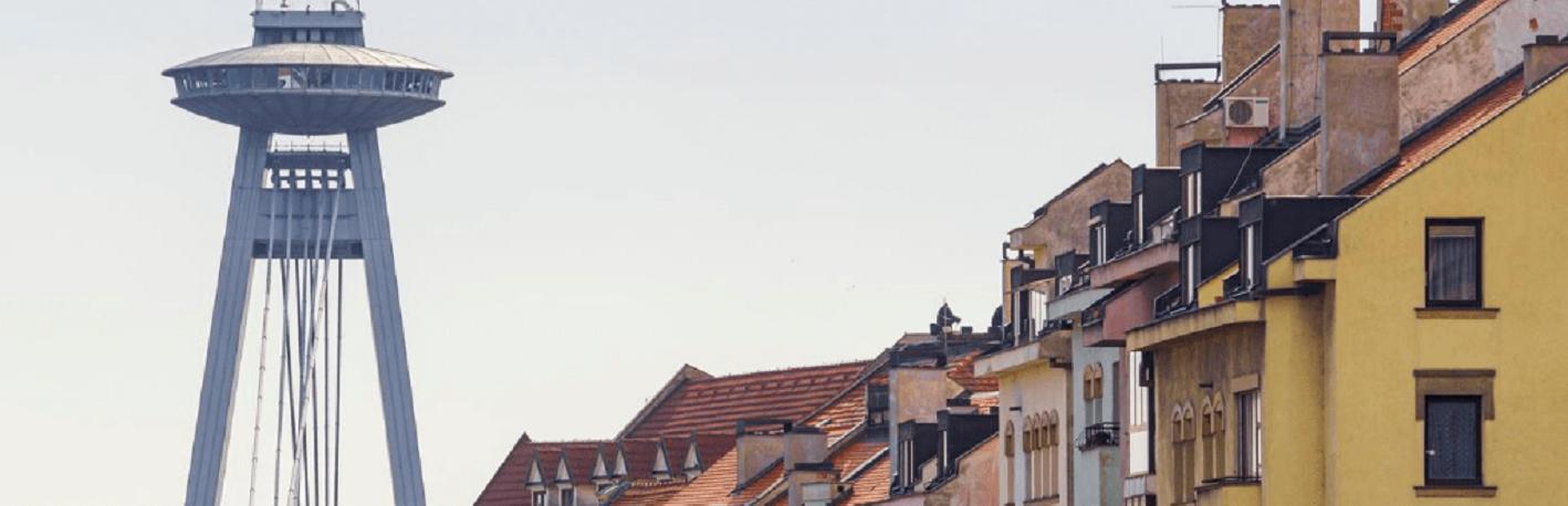 Bratislava – Made To The Measure Of Meeting Planners | MICE News | Visit Bratislava